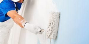 nguyên tắc sử dụng sơn chống thấm bạn nên biết