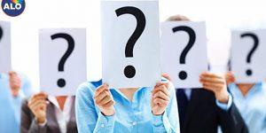 Cần nghiên cứu thị trường, khách hàng trước khi mở đại lý